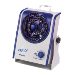 BFN801-ionizing-blower