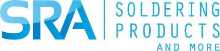SRA Solder