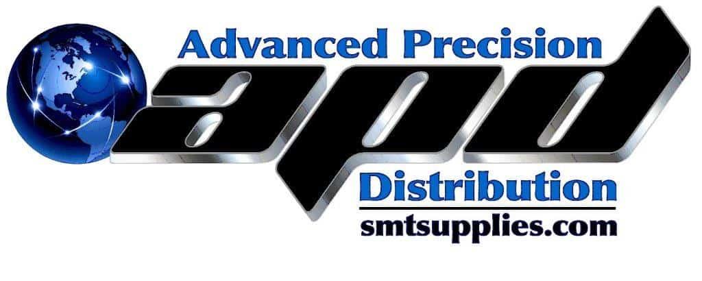 Advanced Precision Distribution