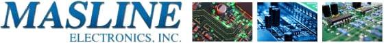 Masline Electronics Inc