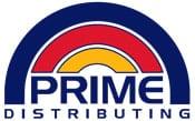 Prime Distributing Company