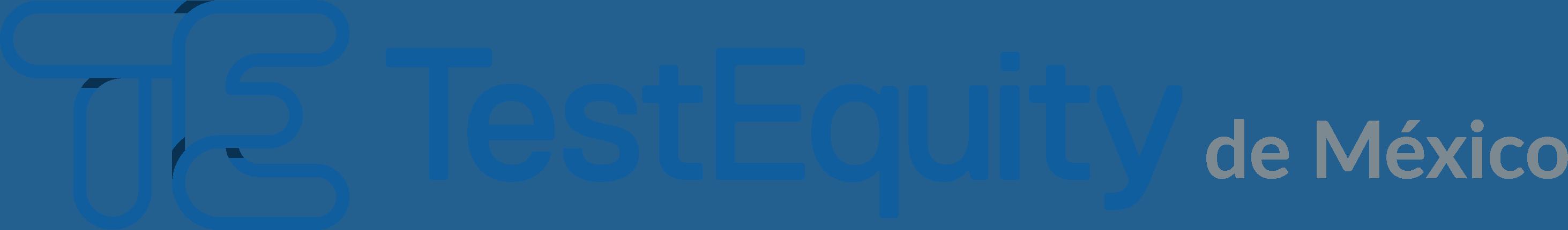 Test Equity de Mexico