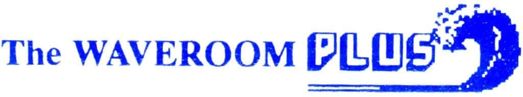 Waveroom