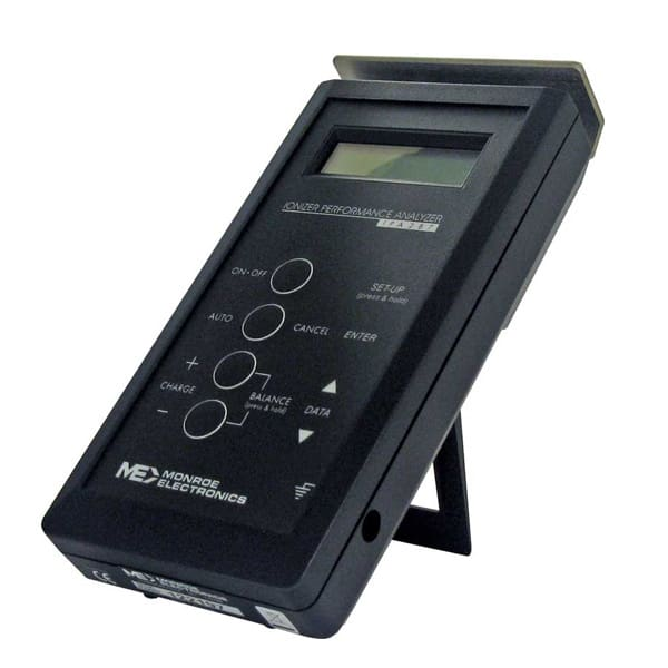 287-esd-ionizer-performance-analyzer
