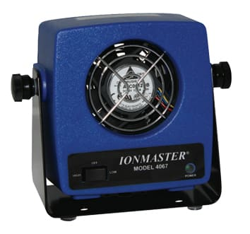 4067-ionmaster-alpha-esd-ionizer