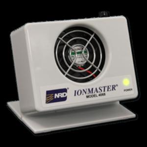 Model 4068 ionizer