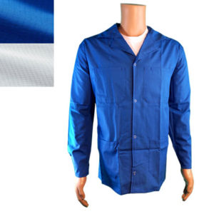 5049-collar-snap-blue-man-all-colors