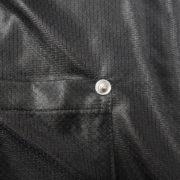 9010-hip-snap-black