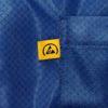 8812 Fabric Swatch