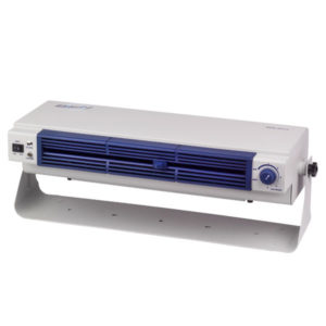 BFN8412-long-range-ionzing-blower-heater