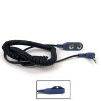 CC2695P-coil-cord
