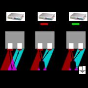 CM-Remote-Ir-Grapgh