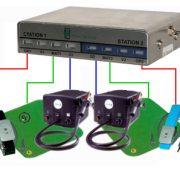 cm2800-constant-monitor-promo
