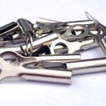 CS0125-ring-terminal-banana-jack-group