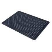 FM52X3-comfort-dome-anti-fatigue-mat