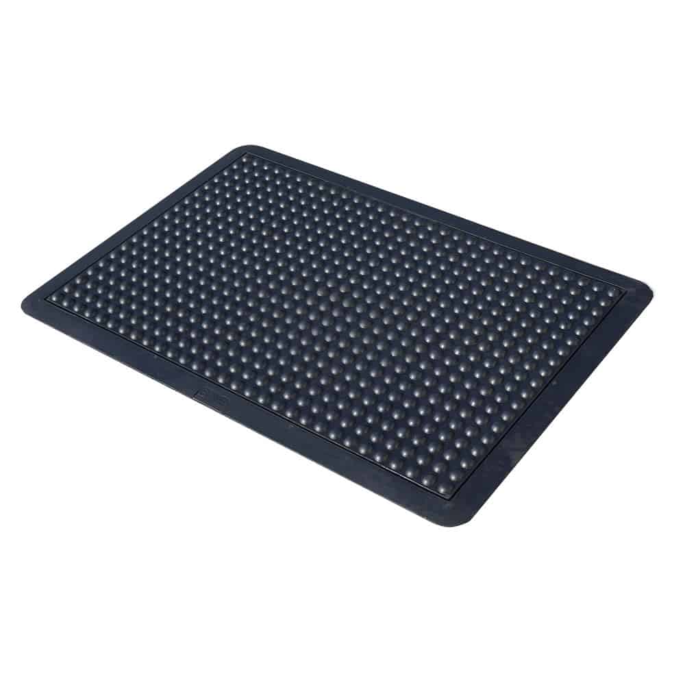 Comfortdome Esd Anti Fatigue Mats Transforming Technologies