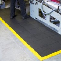 FM8-anti-fatigue-esd-floor-mat