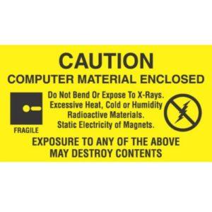 LB9191-9201-esd-label
