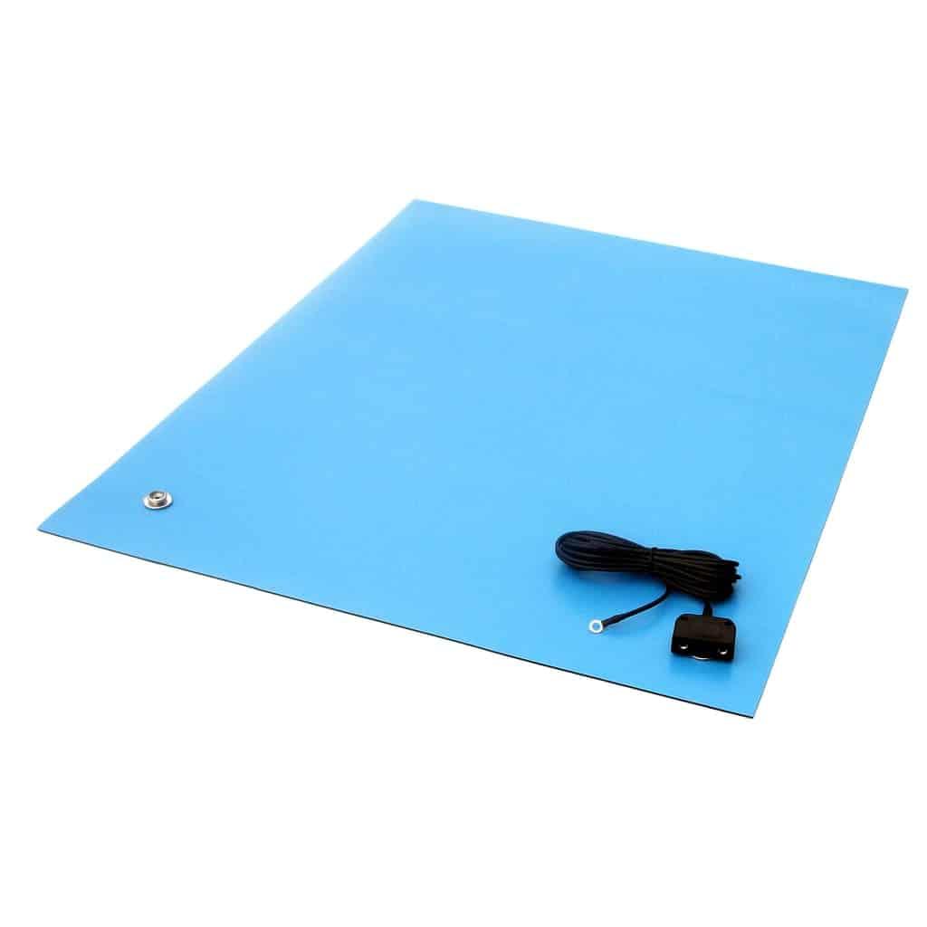 mats industrial situational product com duty matsupplies diamondstat diamond esd mat heavy stat