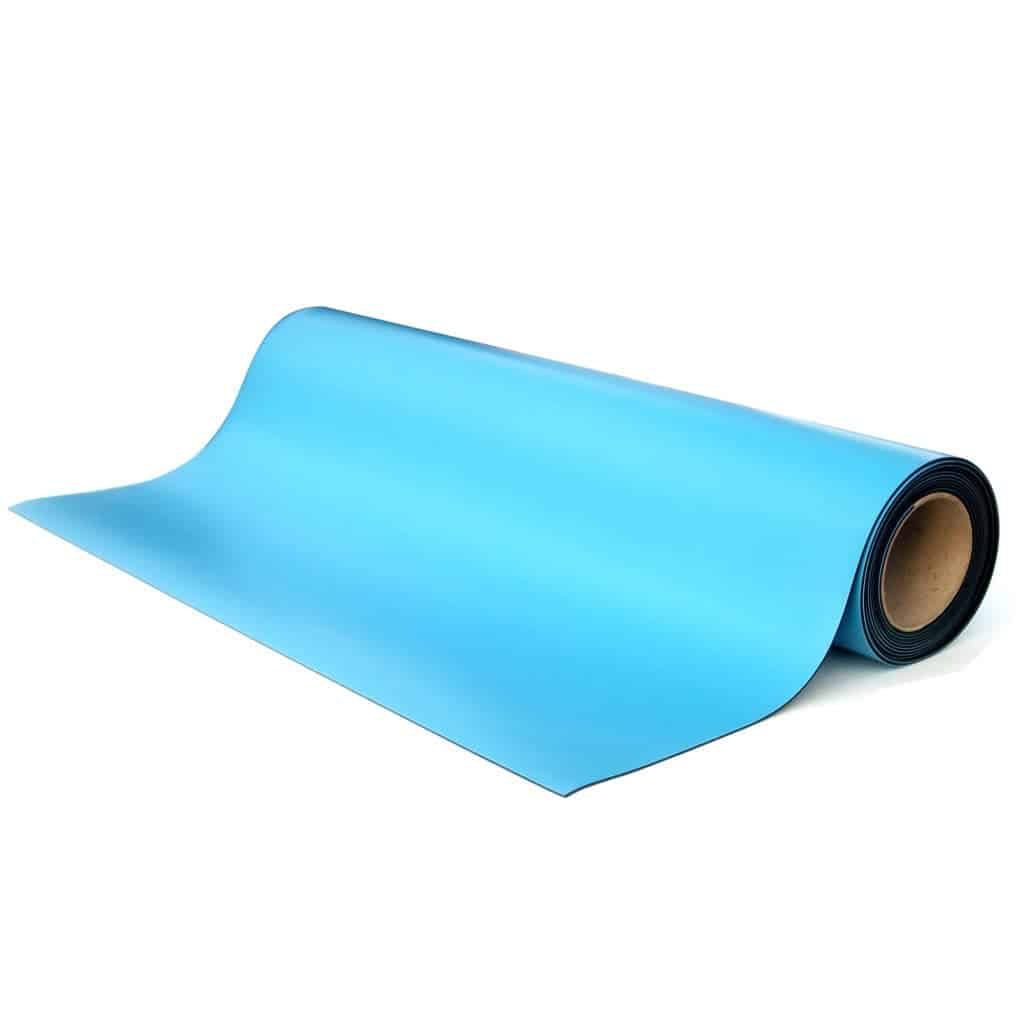 anti mat mats esd floor products static