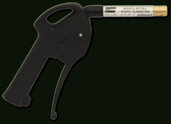 P-2021-8201-nrd-ionzing-gun