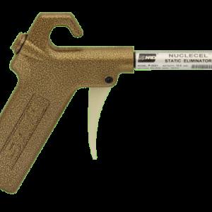 P-2021-Z705 Refinishing Gun
