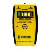 SRM330-surface-resistance-meter