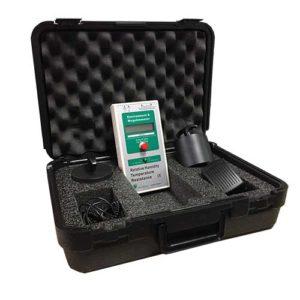 SRM500K-surface-resistance-meter