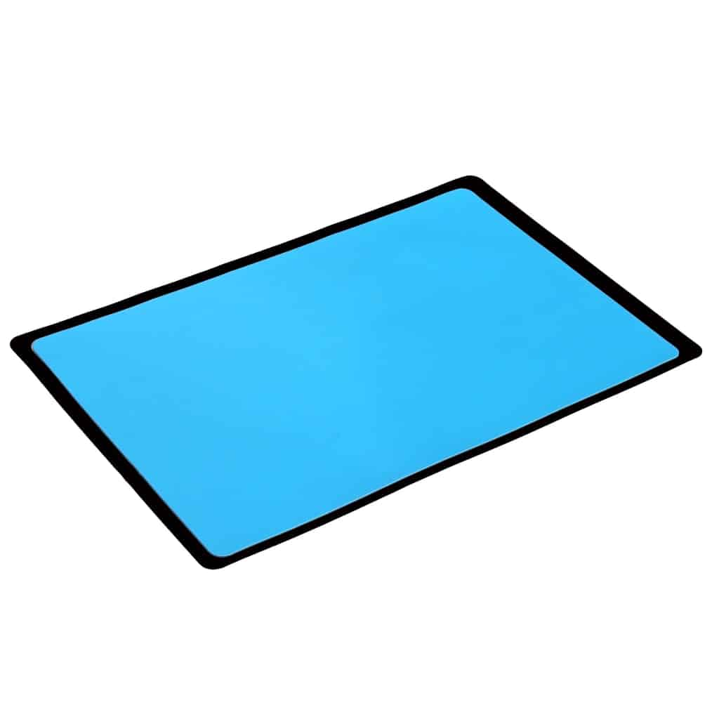 blue static anti king mats marlin over comfort cross esd gc crown product