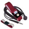 WB5600-anti-allergy-esd-wrist-band-back