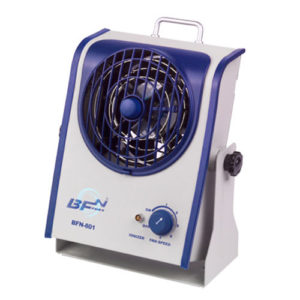 bfn801-esd-bench-top-ionizing-blower