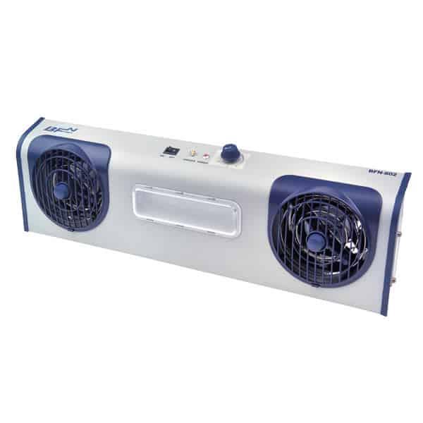 bfn802-over-head-esd-two-fan-ionizer