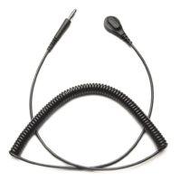 cc9000-premium-esd-coil-cord