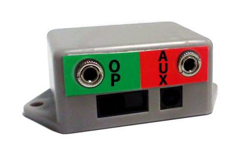 cm1600-cyclops-remote-ir