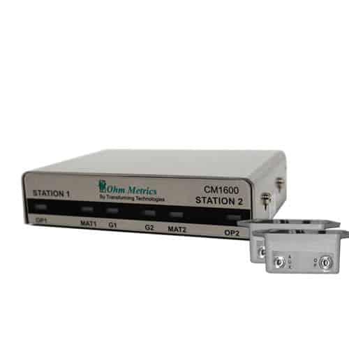 cm1600-dual-conductor-constant-monitor