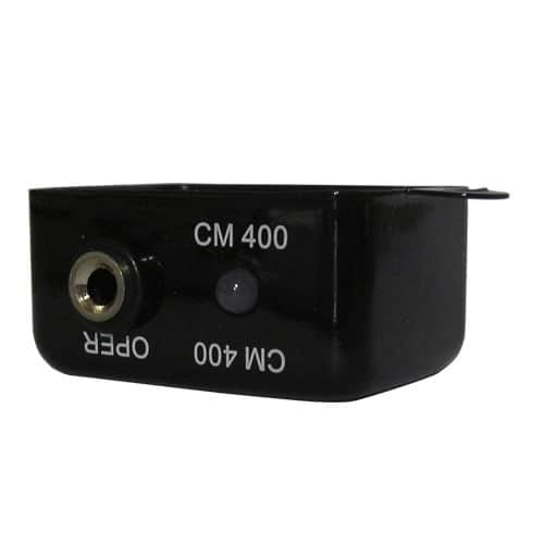 CM400 ESD Single Wire Constant Monitor