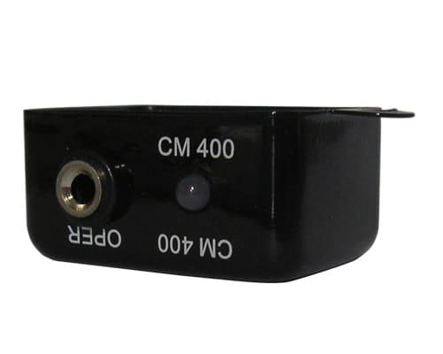 cm400-esd-single-wire-constant-monitor