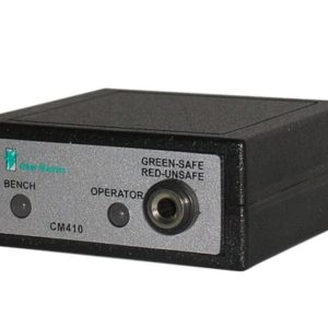 cm410-esd-single-wire-constant-monitor