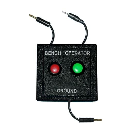 cm410pv-esd-constant-monitor-verification-unit