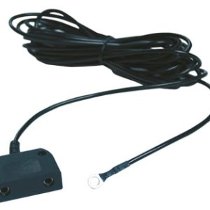 cp2522-esd-common-point-ground-cord