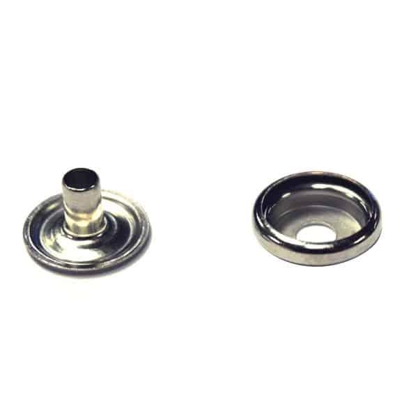 cs-rivet-snaps-10mm-socket