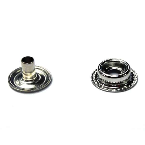 cs-rivet-snaps-10mm-stud