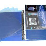 dc1185-esd-sheet-protectors-binder