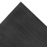 fm10-conductive-v-groove-rubber-mat