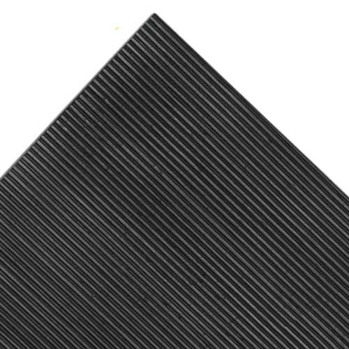 fm10-conductive-v-groove-rubber-mat
