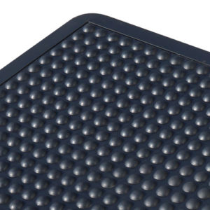 fm5-comfort-dome-esd-anti-fatigue-mats