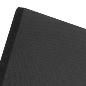 fm6-comfort-gel-esd-anti-fatigue-mats-black