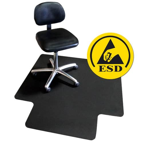fm7-esd-conductive-chair-mat-for-offices-with-chair-symbol