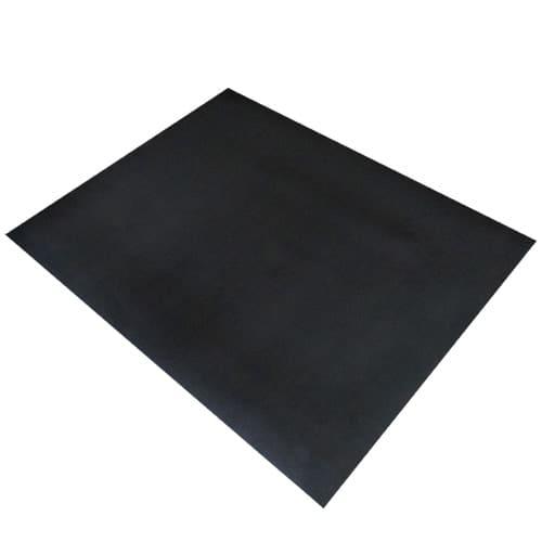 vinylstat fm7 esd conductive chair mats and floor runners