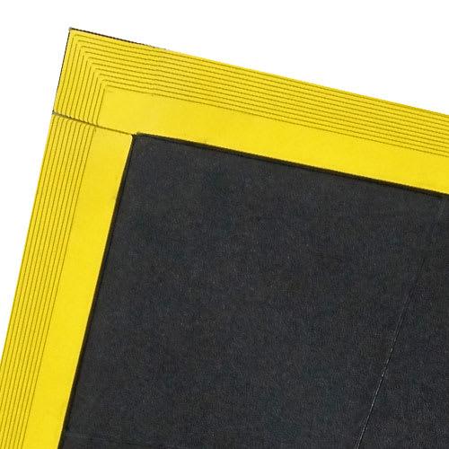 fm8-tile-stat-esd-conductive-tile-system
